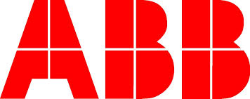 Inverter Power One ABB 2